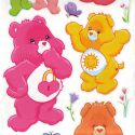 Kids stickers (JDC264)